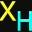 Duettango / Astor Piazzolla